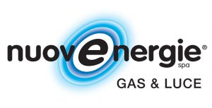 NUOVE ENERGIE logo_GAS&LUCE